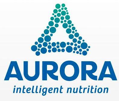 Aurora Intelligent Nutrition (AIN)