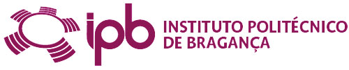 Instituto Politécnico de Bragança– Centro de Investigação de Montanha