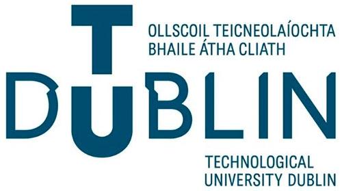 The Dublin Institute of Technology (TUDublin)