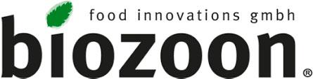 Biozoon Food Innovations Gmbh (BZN)